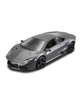 Конструктор модели автомобиля LAMBORGHINI REVENTON (масштаб 1:32)