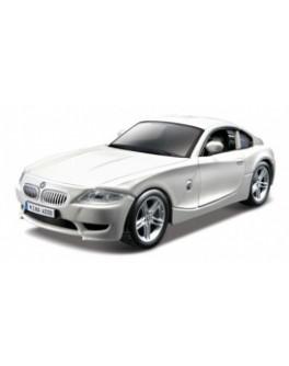 Автомодель - BMW Z4 M COUPE Цена снижена!