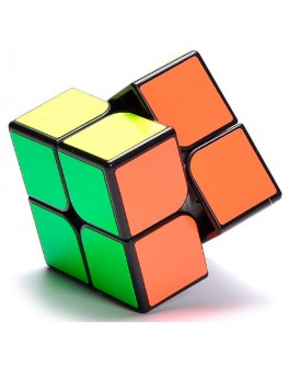 Кубик Рубика 2x2 MoYu GuanPo - kgol MY115