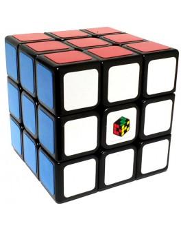 Кубик Рубика 3х3 Диво-кубик Классический - kgol 7103А-SM