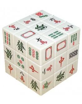 Кубик Рубика 3x3 Diansheng Mahjong - kgol ZCUBE