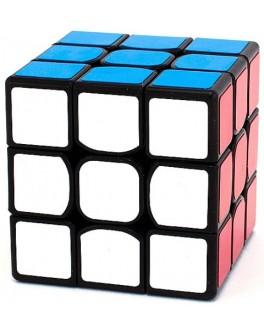 Кубик Рубика 3x3 MoYu GuanLong Plus - kgol YJ8335