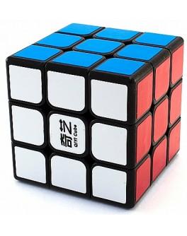 Кубик Рубика 3х3 QiYi Qihang Sail (60 мм) - kgol 164
