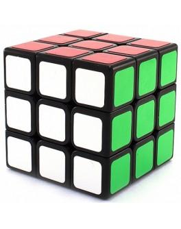 Кубик Рубика 3x3 Shengshou Legend - kgol SHL31