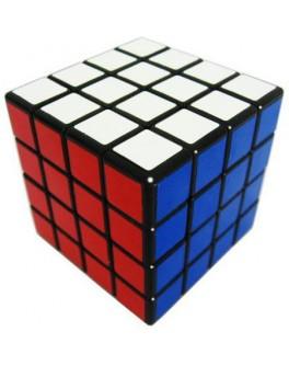 Кубик Рубика 4х4 ShengShou v5 - kgol 7088А