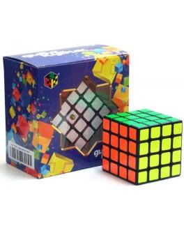 Кубик Рубика 4x4 Диво-кубик - kgol YJ8312A