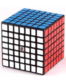 Кубик Рубика 7x7 MoFangJiaoShi MF7 - kgol MF8802