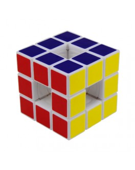 Void cube Кубик Рубика - mpl 8870