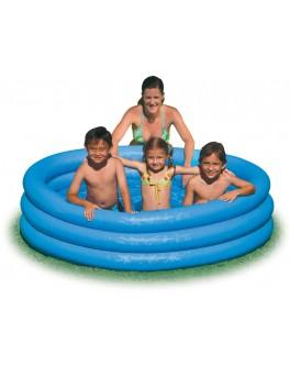 Детский бассейн Intex Кристалл 147х33 см (58426) - mpl 58426