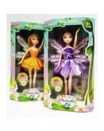 Ляльки Барбі - мрія і радість будь-якої дівчинки