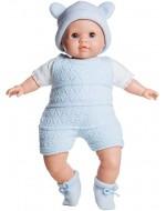 Купити м'яку ляльку недорого