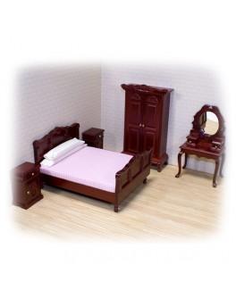 Мебель для спальни Melissa & Doug - MD 2583