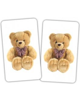 Карточки Домана Парочки Вундеркинд с пеленок - WK 2100064375514