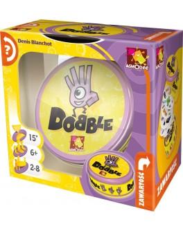 Карточная игра Доббл (Dobble) Asmodee - dtg 0345