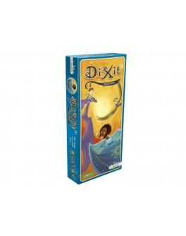 Диксит 3, дополнение - dtg 0628
