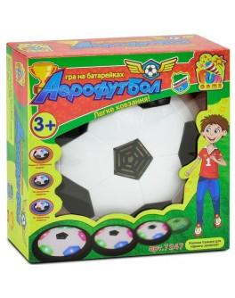 Настольная игра Fun Game Аерофутбол (7247) - igs 7247