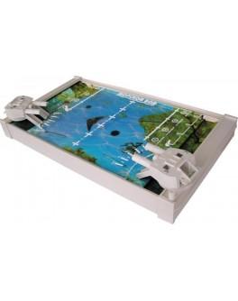 Морской бой Настольная игра - Mult 596