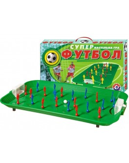 Футбол Настольная игра - MLT 0946