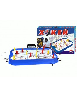 Хоккей Настольная игра - mpl 0014