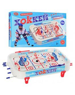 Настольная игра Хоккей Детская лига Чемпионов (0700) - mpl 0700
