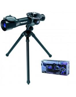 Телескоп со штативом 30х с компасом - ZD 2380