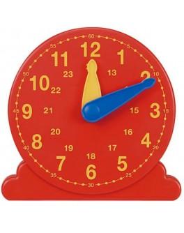 Набор для обучения Gigo Маленькие часы (1190P) - afk 1190P