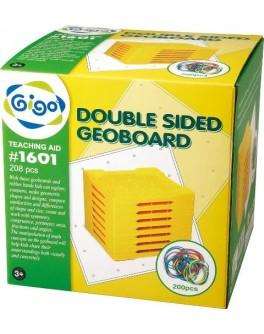 Комплект математических планшетов на класс 8 шт Gigo 1601 - afk 1601