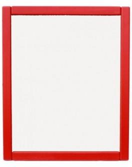 Игровая панель Магнитная доска Lam Toys - lam 446-9