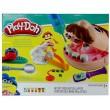 Тісто для ліплення Містер Зубастик Play-Doh (MK 1 525) - mpl MK 1525