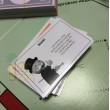Монополія Настільна гра в зеленій коробці 6123