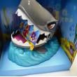 Настільна гра Fun Game Шалена Акула (7386) - igs 72940