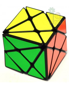Головоломка Волшебный кубик Рубика - ves 9113