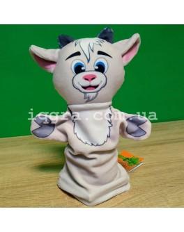 Кукольный театр Животные - Козленок - iqgra козленок