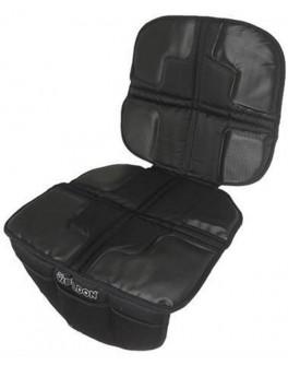 Аксесуар до автокрісла Welldon Захисний килимок для автомобільного сидіння (S-0909) - afk S-0909