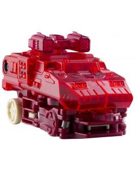 Машинка-трансформер Screechers Wild! L 2 - Манкіренч - KDS EU683122