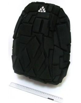 Подростковый рюкзак Josef Otten Hard