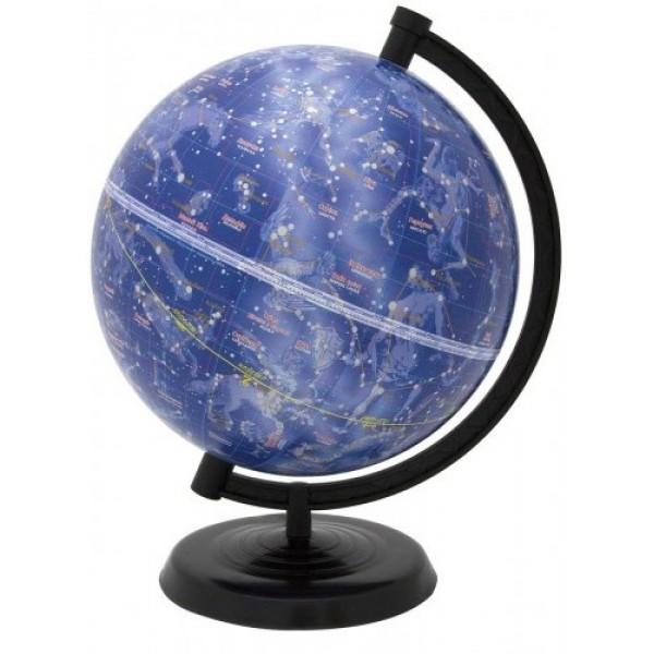 Глобус Звездное небо 22 см