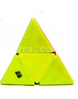 Головоломка-піраміда Піраморфікс 2х2 - mpl EQY567