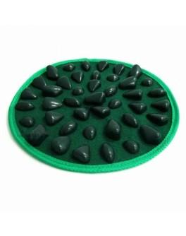 Массажный коврик D30 см (00760)