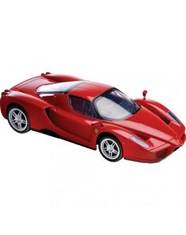 Автомобиль Silverlit Ferrari Enzo Bluetooth 1:16 (S86067)