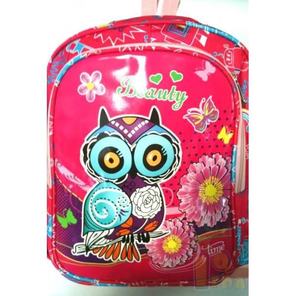 рюкзак Beauty 555-444