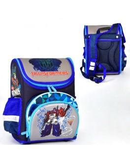 Рюкзак школьный N 00187 Трансформеры - igs 66042