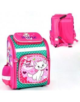 Школьный рюкзак N 00179 Sweet Marie