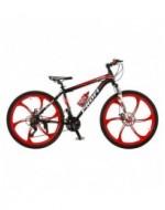 Велосипеди 2-х колісні 26-29 дюймів