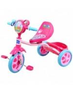 Велосипеди 3-х колісні