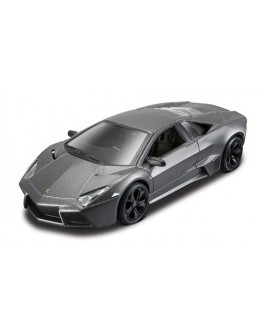 Конструктор модели автомобиля LAMBORGHINI REVENTON (масштаб 1:32) - KDS 18-45132