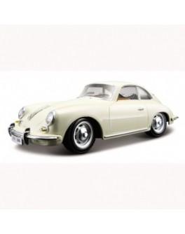 Автомодель - PORSCHE 356B (1961) Цена снижена!