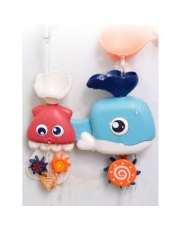 Іграшка для ванної Водоспад Веселе купання (G 408)