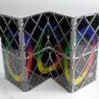 Умный Кубик Магия. Головоломка - Kub Magic
