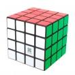 Умный кубик 4х4 Кубик Рубика - Kub 8021